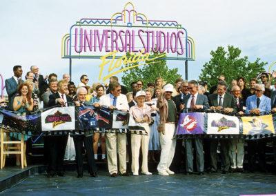 Universal Studio Florida